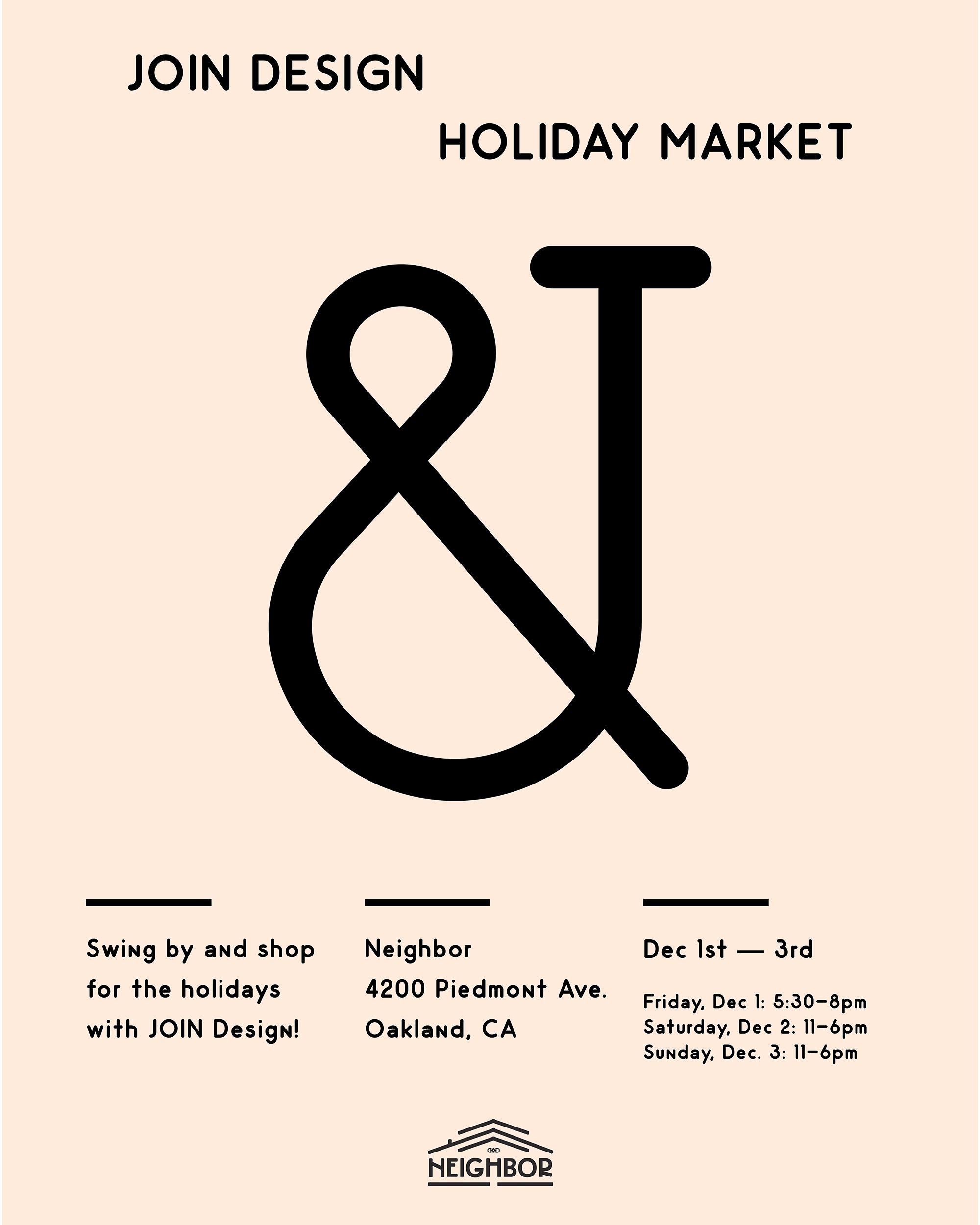JOINHolidayMarket_Graphic-3.jpg