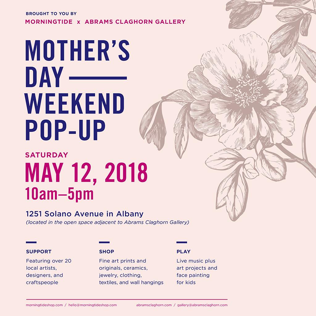Mothers Day Invite.jpg