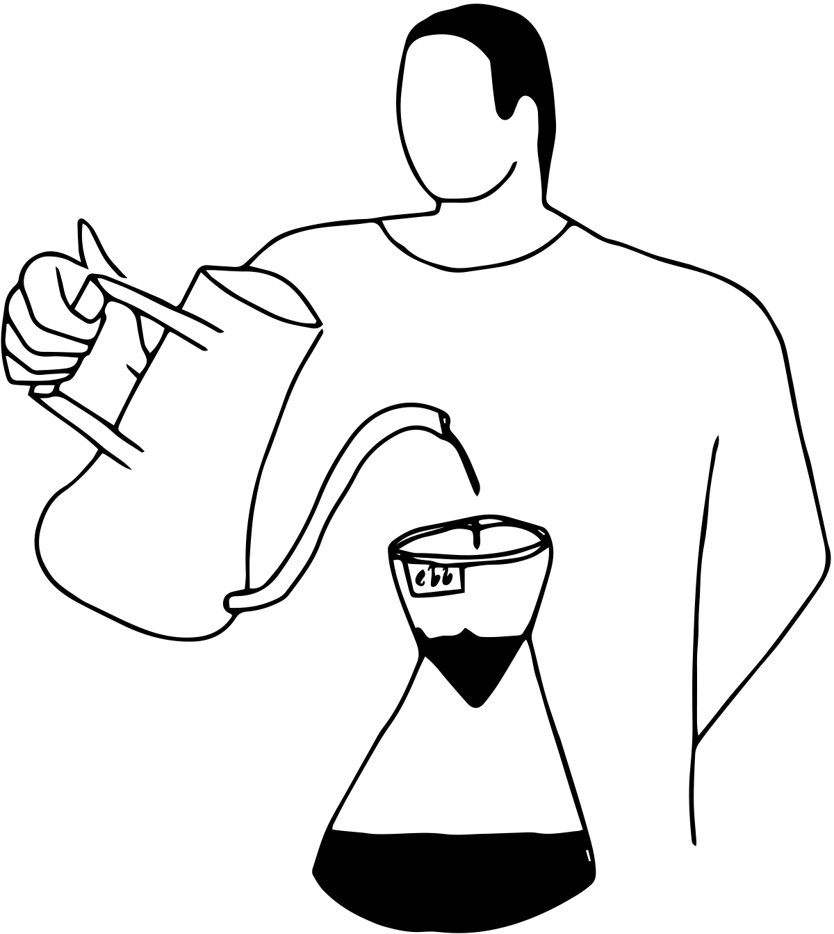 EBB-pourover.png