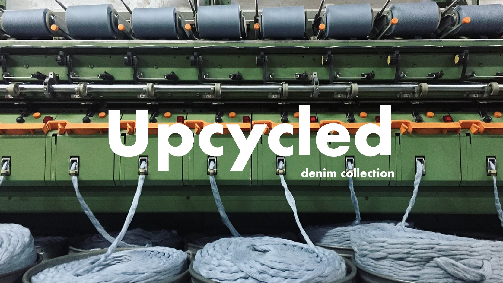 GDS-TNDP-yarn-spinning-aprons.jpg