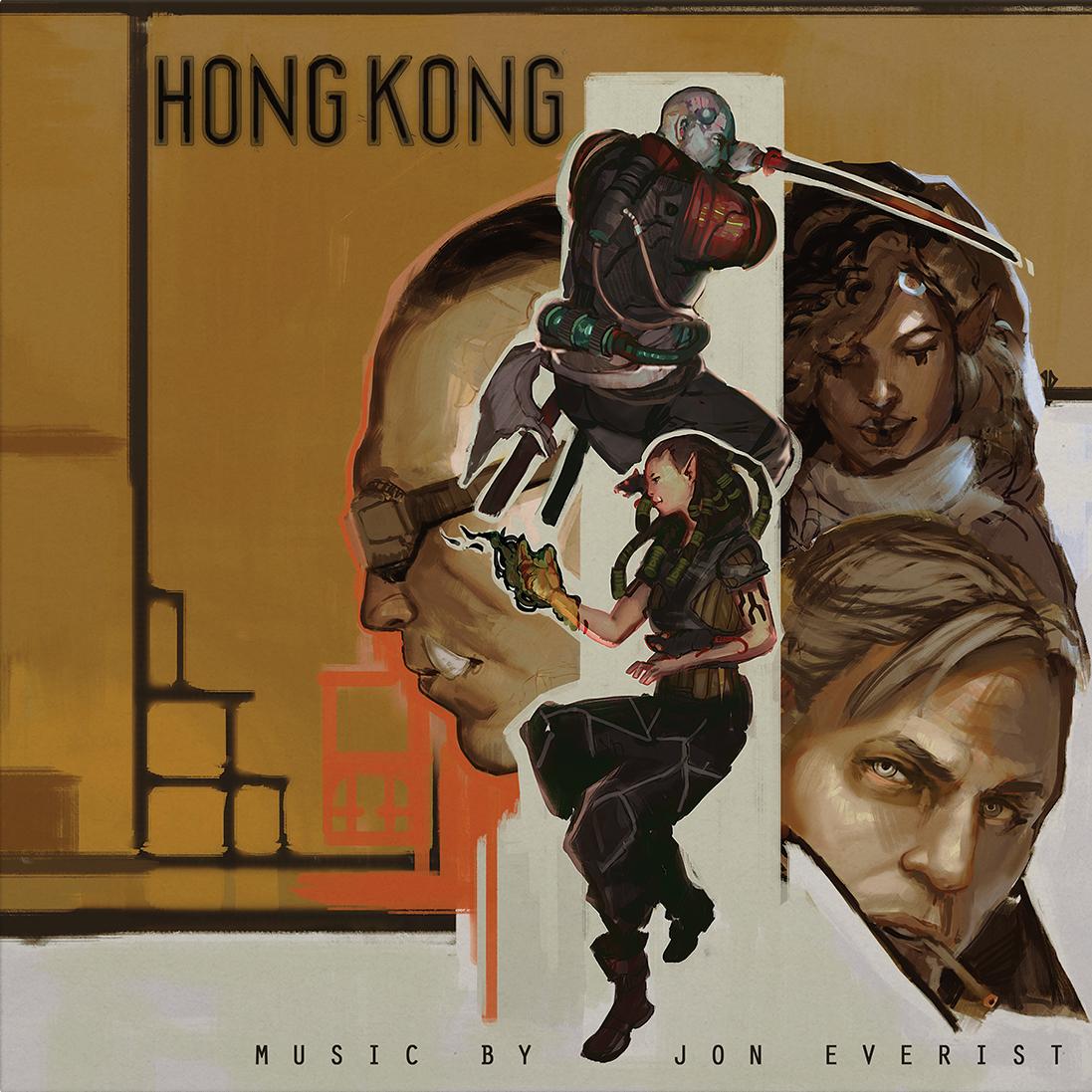 Shadowrun Hong Kong - Artwork.jpg