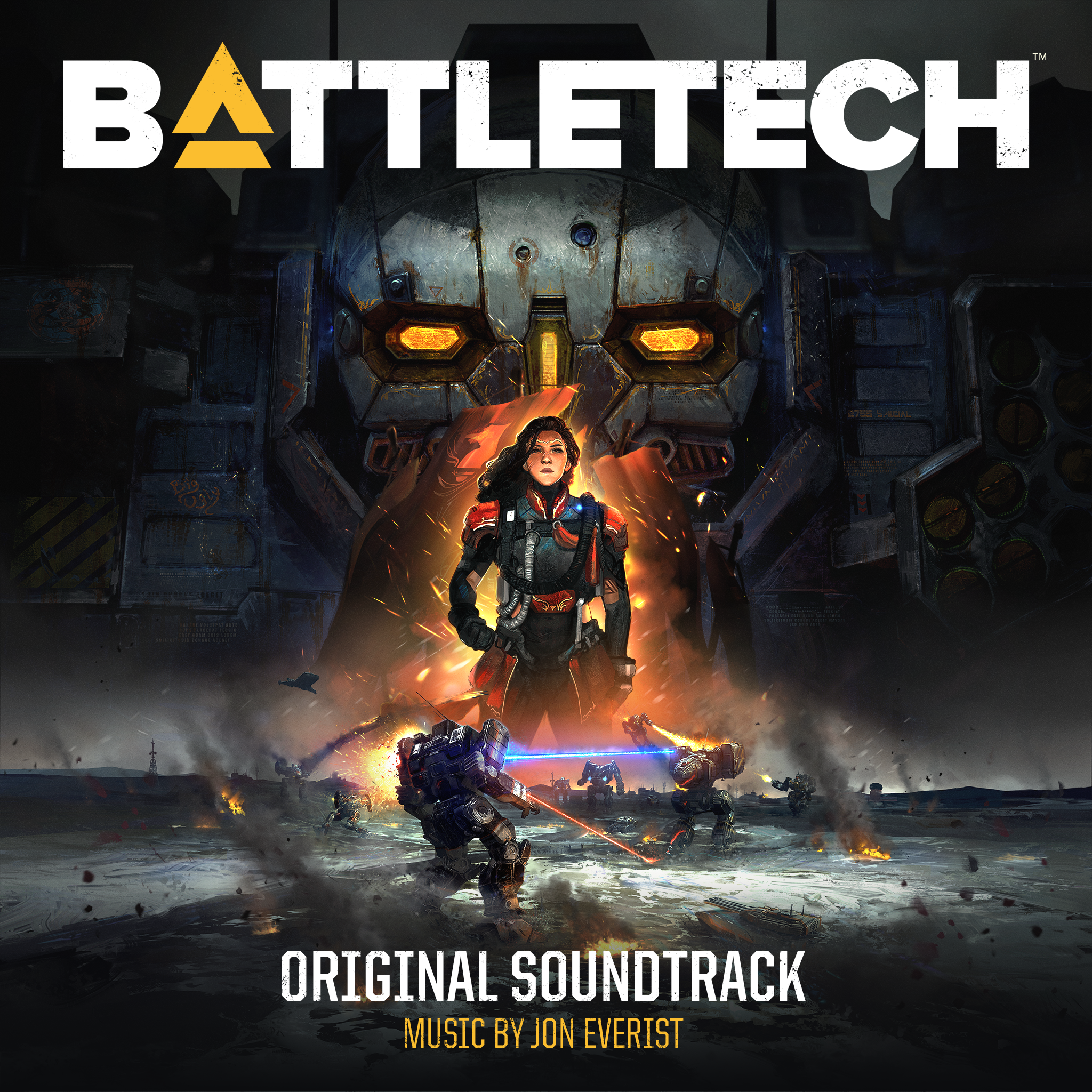 NEW_bt_soundtrack_cover.png