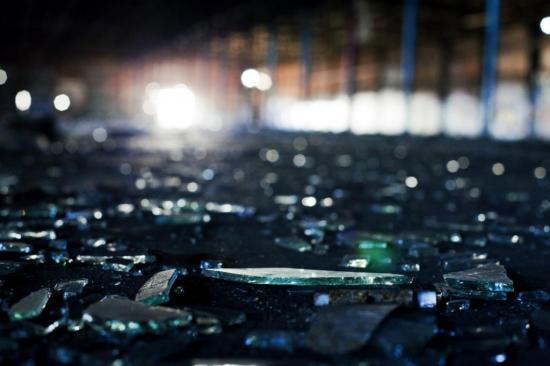 broken-glass-on-the-street-act.jpg