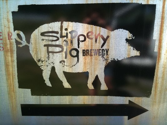 Slippery_Pig_Brewery_1.jpg