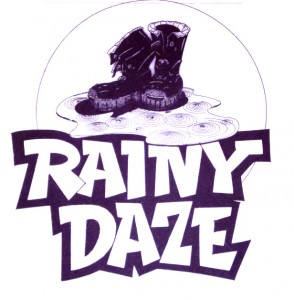 rainy_daze1-294x300.jpg