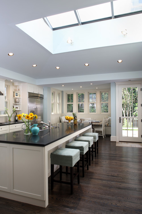 677019_0_8-3410-contemporary-kitchen