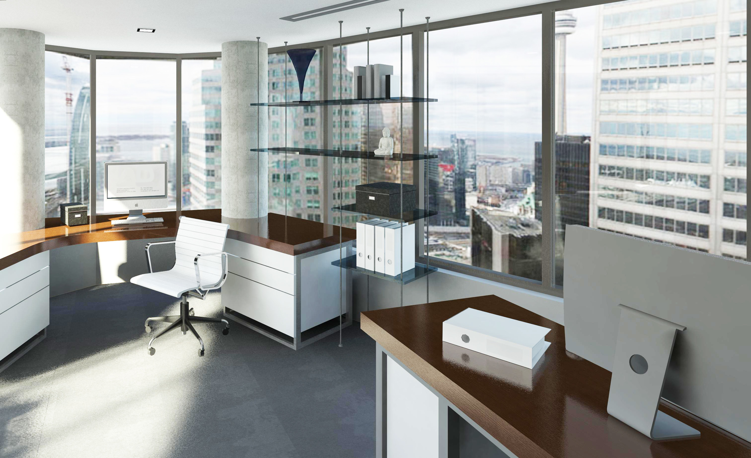 1 King West Office 4820 (04_23_2015).jpg