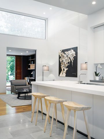 30_Kitchen-Looking-into-Living-Room_Ben-Rahn_A-Frame.jpg