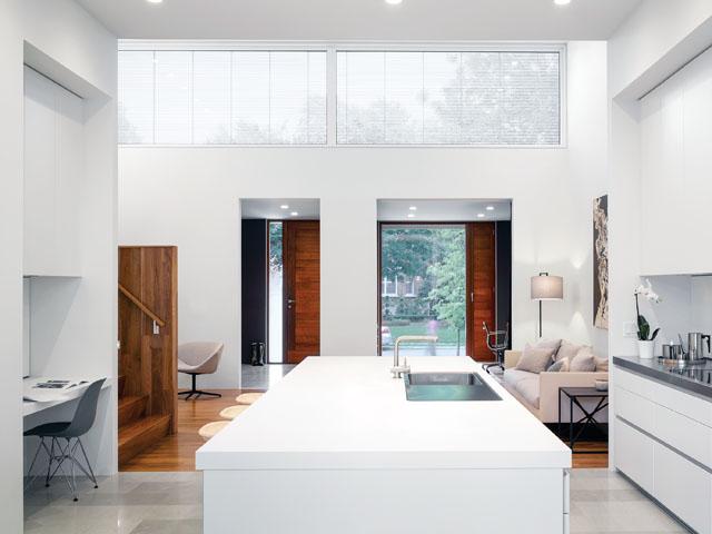 29_Kitchen-Looking-South_Ben-Rahn_A-Frame.jpg