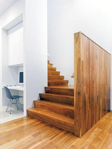 34_Stairs-02_Ben-Rahn_A-Frame.jpg
