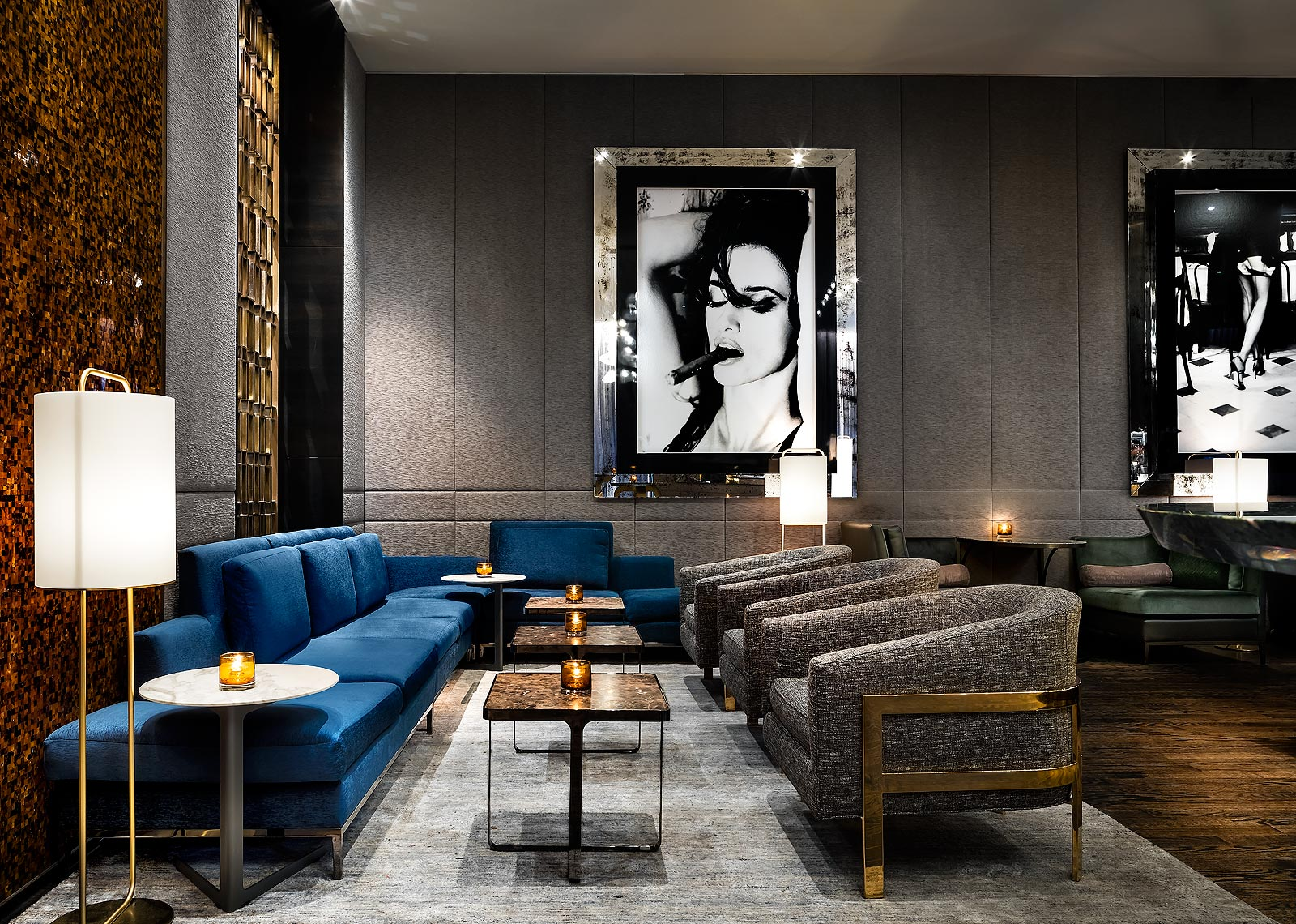 The-Residences-At-The-Ritz-Carlton-Condos-183-Wellington-Street-w-Toronto