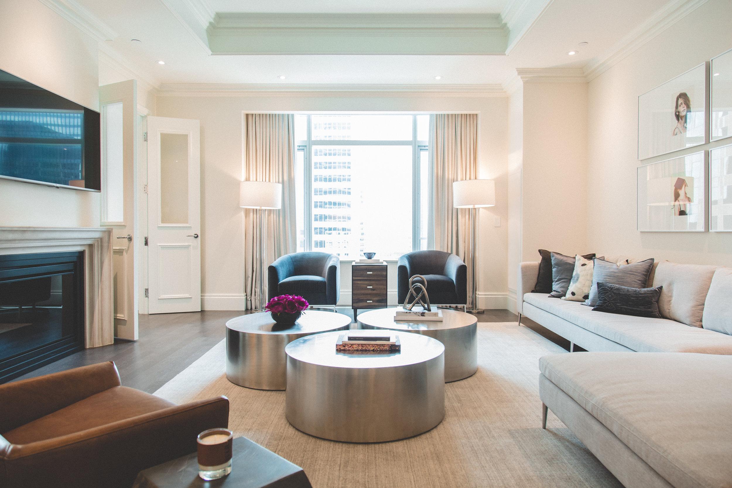 St-Regis-Residences-Toronto-Marco-Chiappetta-Sothebys