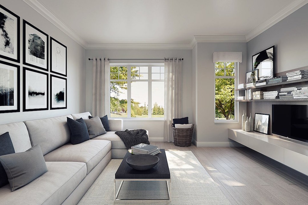 Marco-Chiappetta-Toronto-Real-estate-Sothebys-International-Realty-Canada