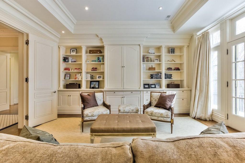 Marco-Chiappetta-Sothebys-International-Realty-Canada-Toronto-Luxury-Homes