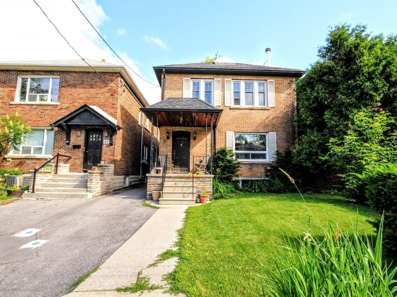 80-Burnaby-Blvd-Toronto-Real-Estate