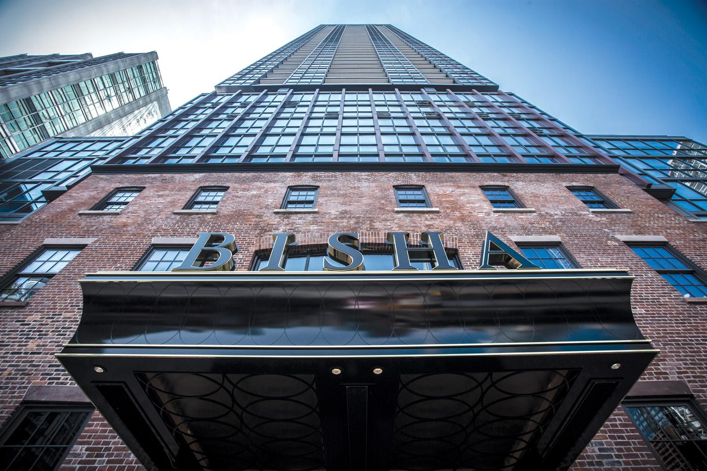 Bisha-Hotel-Toronto.jpg