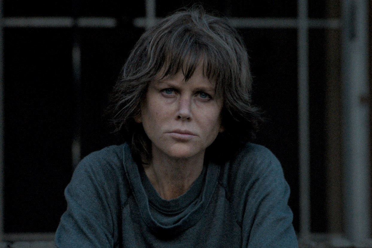 Kidman-Destroyer-First-Look.jpg