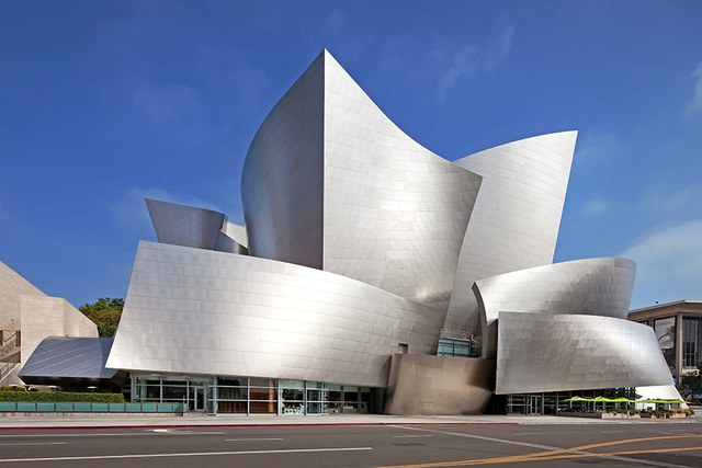 dam-images-architecture-2014-10-gehry-architecture-best-frank-gehry-architecture-15-walt-disney-concert-hall.jpg