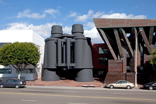dam-images-architecture-2014-10-gehry-architecture-best-frank-gehry-architecture-05-chiat-day-complex.jpg
