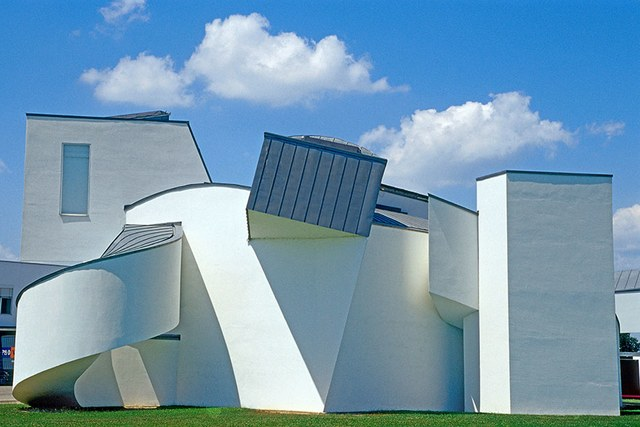 dam-images-architecture-2014-10-gehry-architecture-best-frank-gehry-architecture-04-vitra-design-museum.jpg
