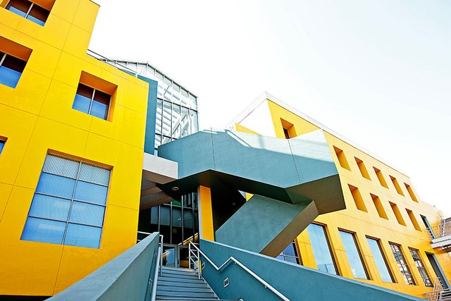 dam-images-architecture-2014-10-gehry-architecture-best-frank-gehry-architecture-03-loyola-law-school.jpg