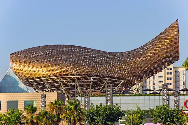 dam-images-architecture-2014-10-gehry-architecture-best-frank-gehry-architecture-06-olympic-fish-pavilion.jpg