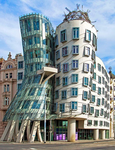 dam-images-architecture-2014-10-gehry-architecture-best-frank-gehry-architecture-08-dancing-house.jpg