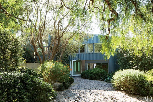 dam-images-architecture-2014-10-gehry-architecture-best-frank-gehry-architecture-01-patrick-dempsey-home.jpg