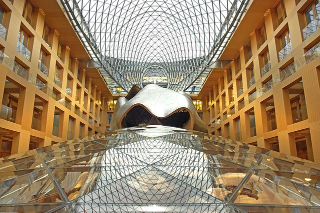 dam-images-architecture-2014-10-gehry-architecture-best-frank-gehry-architecture-11-dz-bank-building.jpg