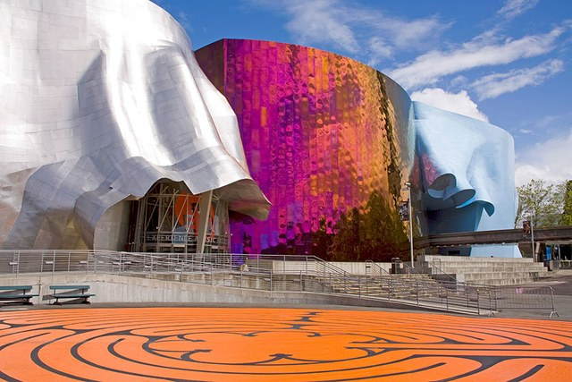 dam-images-architecture-2014-10-gehry-architecture-best-frank-gehry-architecture-12-emp-museum.jpg
