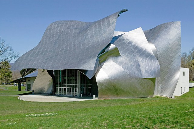 dam-images-architecture-2014-10-gehry-architecture-best-frank-gehry-architecture-14-richard-b-fisher-center.jpg