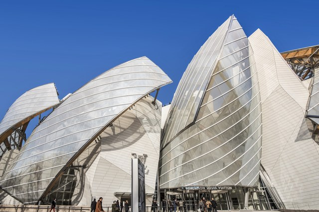 frank-gehry-architecture-buildings-001.jpg