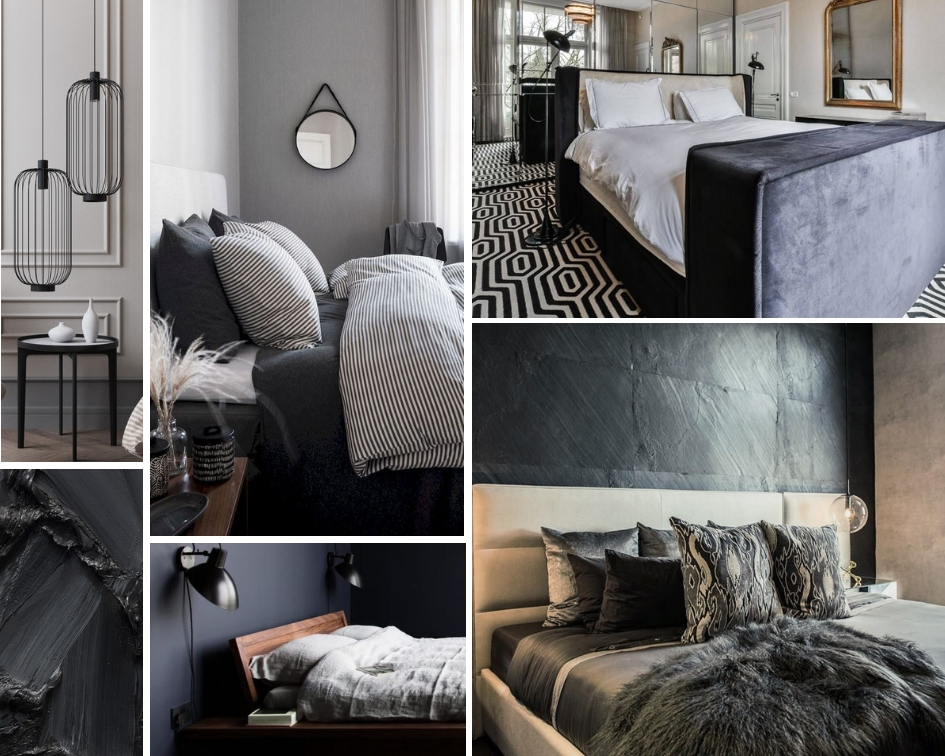 Clockwise from top left: 1.Behance2.Warm Cozy Home3.Amsterdam Sotheby's International Realty4.Monterrey Sotheby's International Realty5.Aucoot6.   Conrad Jon Godly