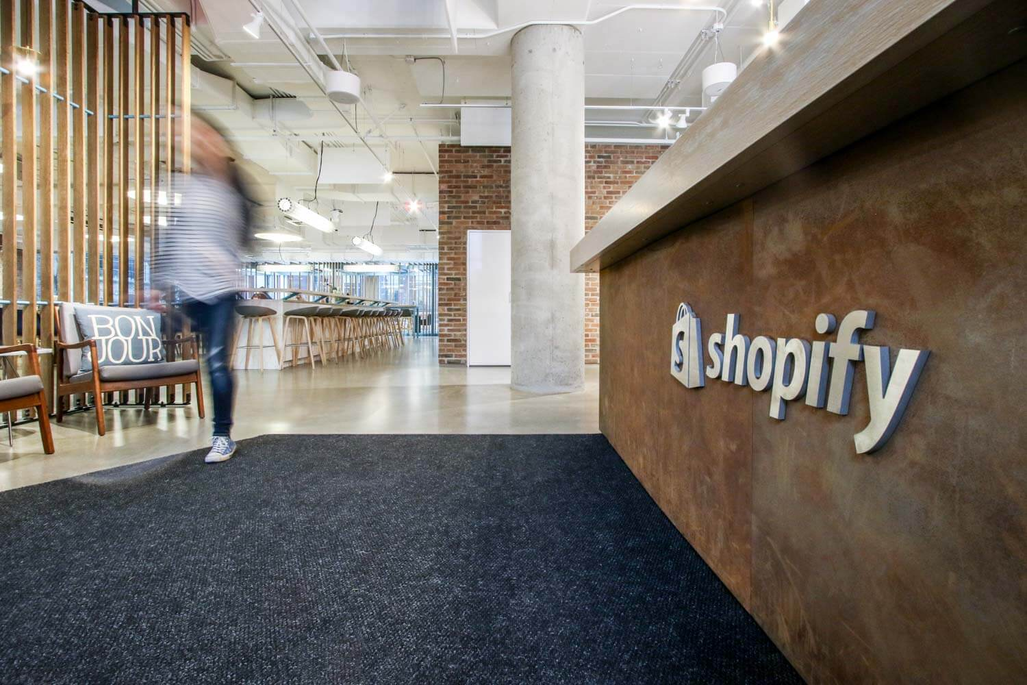 Shopify-Montreal-Office-5.jpg