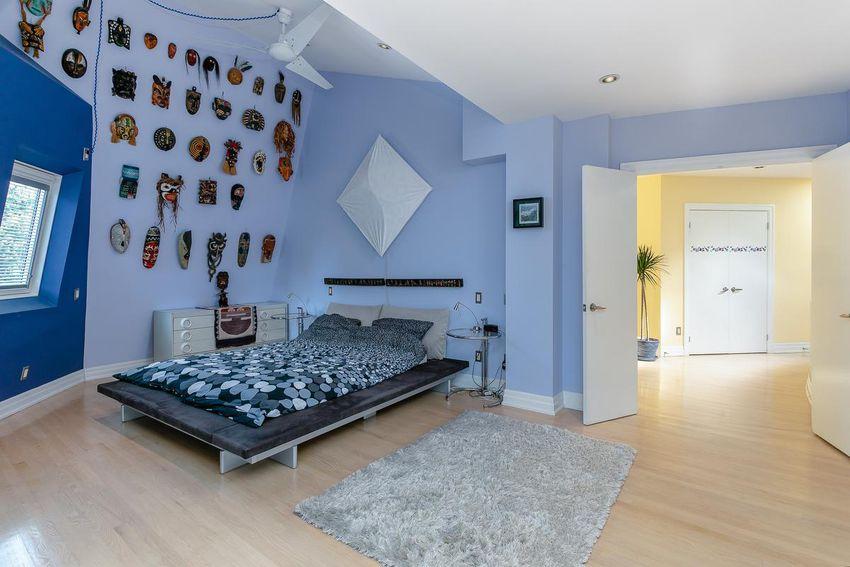 bedroom_1_bond_.jpg