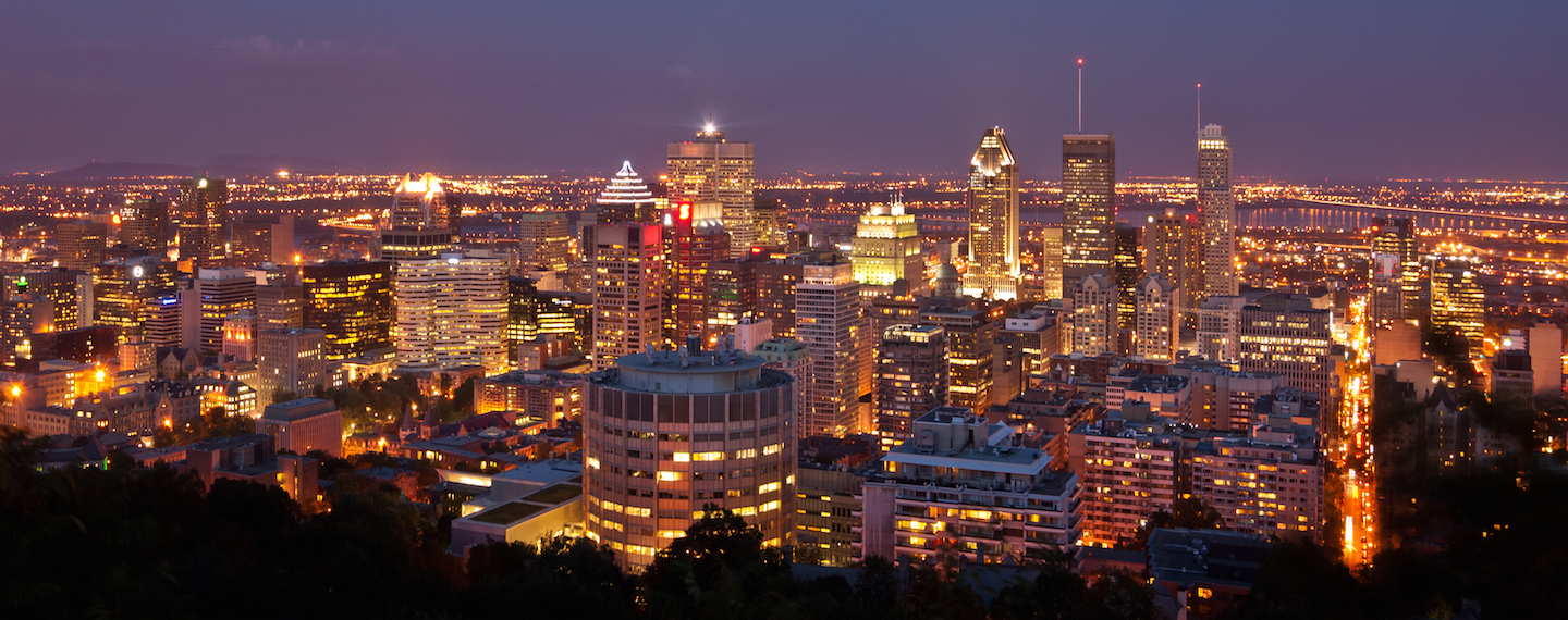 Montreal_night_view.jpg