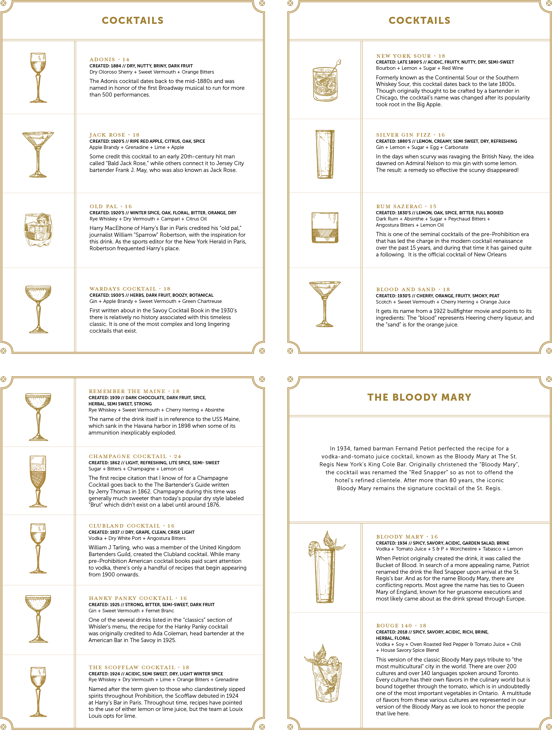 Loux-Louis_Cocktail-Menu.png
