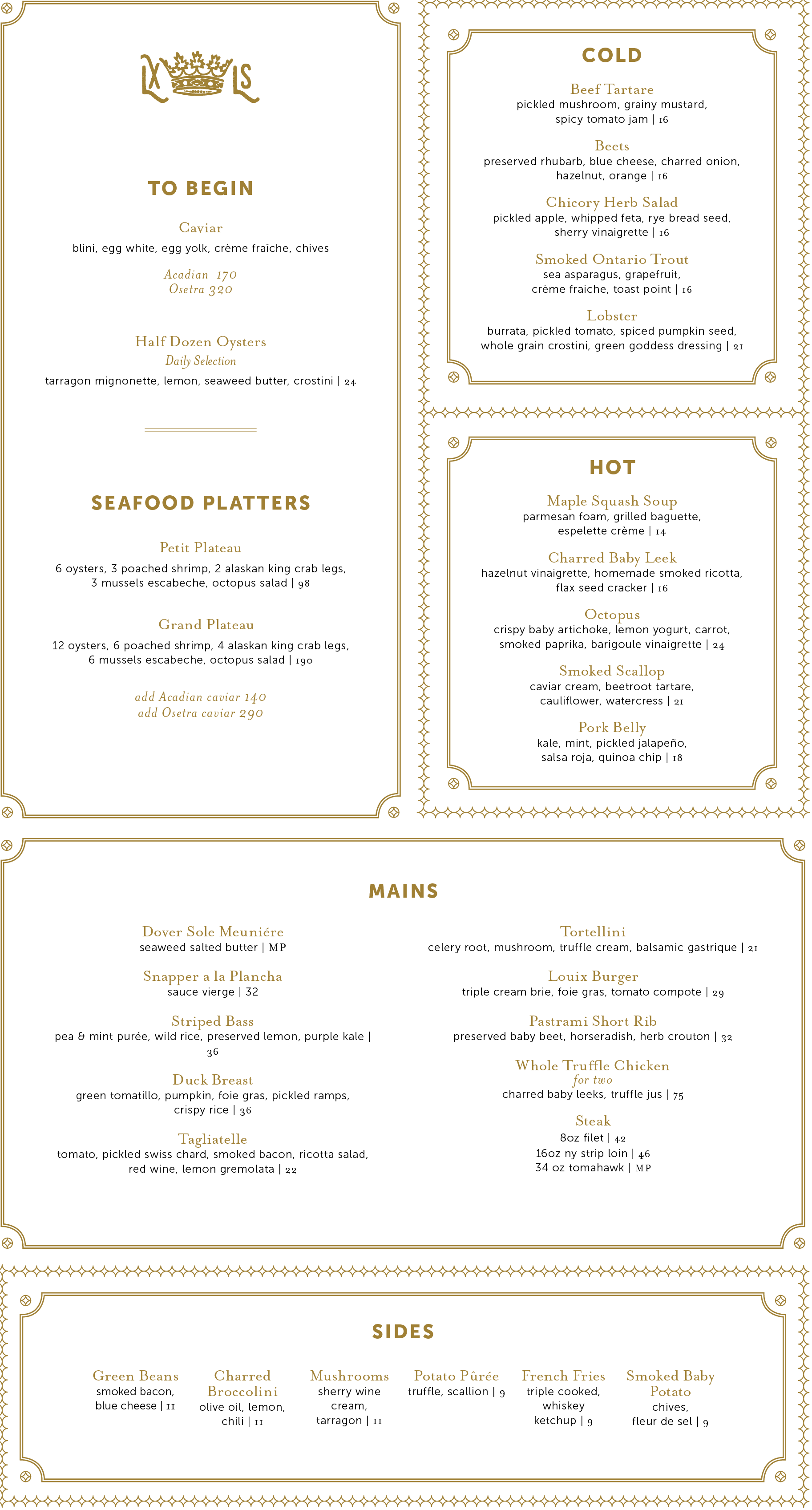 Loux-Louis_Dinner-Menu-1.png
