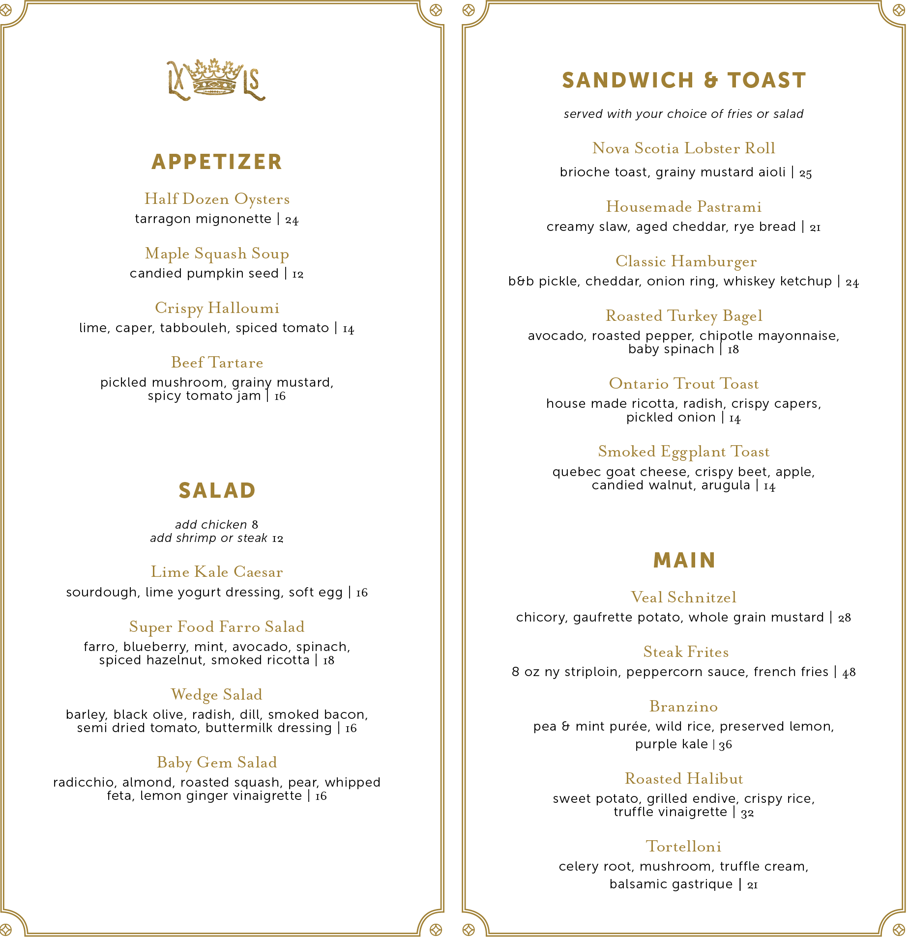 Loux-Louis_Lunch-Menu_Web-1.png