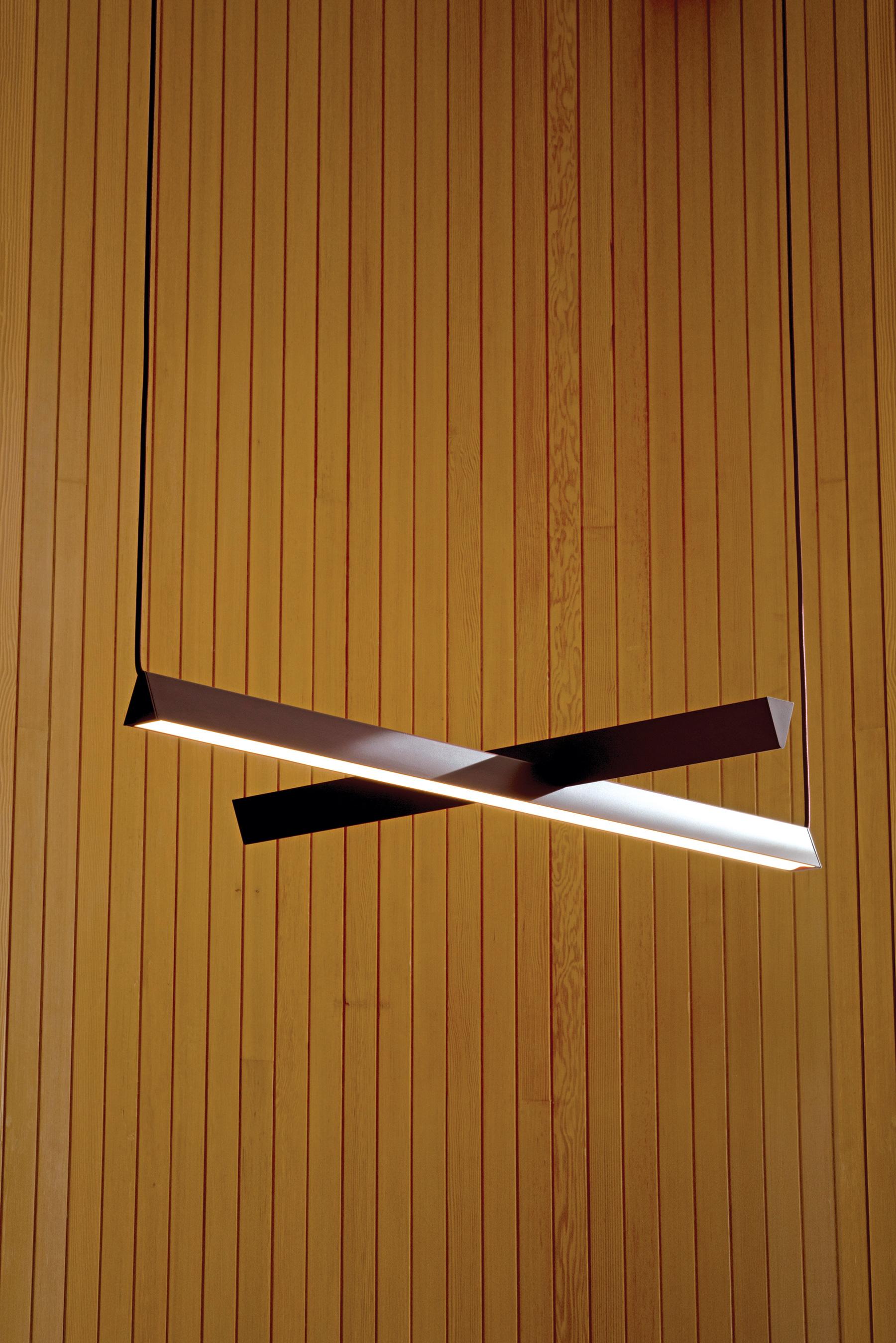 Canadian Lighting Designers Shining On