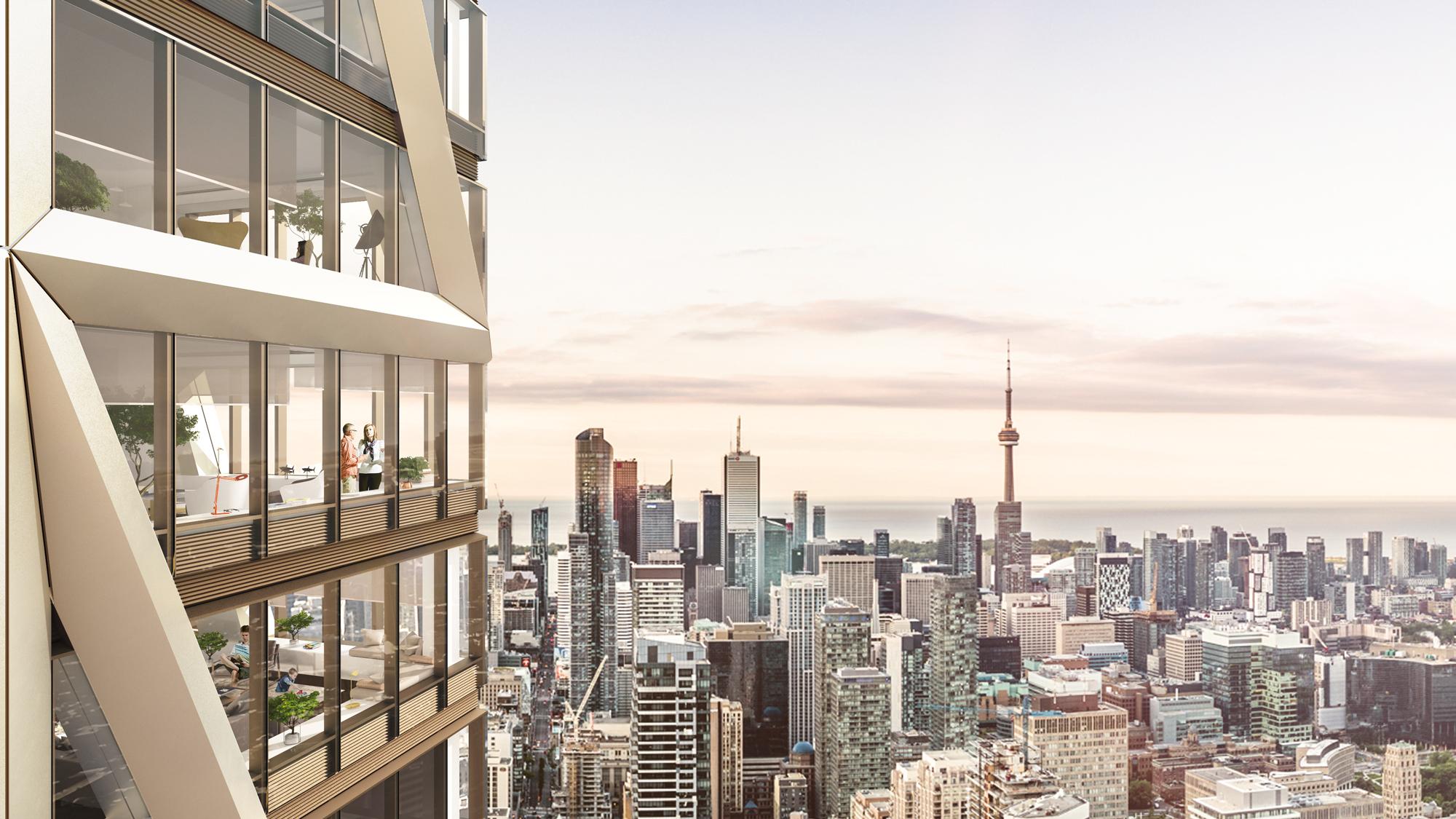 The-One-Condos-Sothebys-International-Realty-Canada