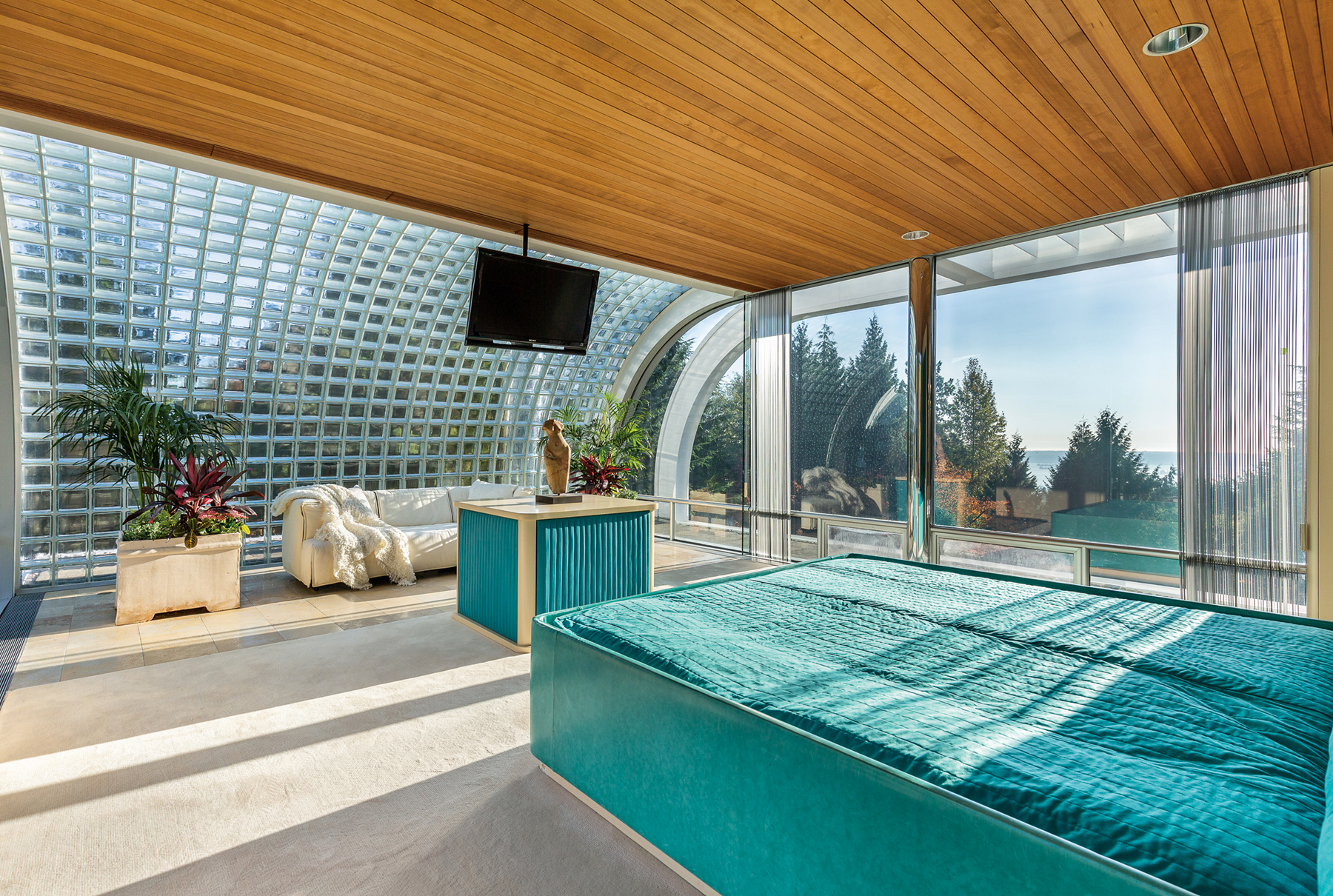 sothebys-international-realty-toronto-luxury-homes.jpg