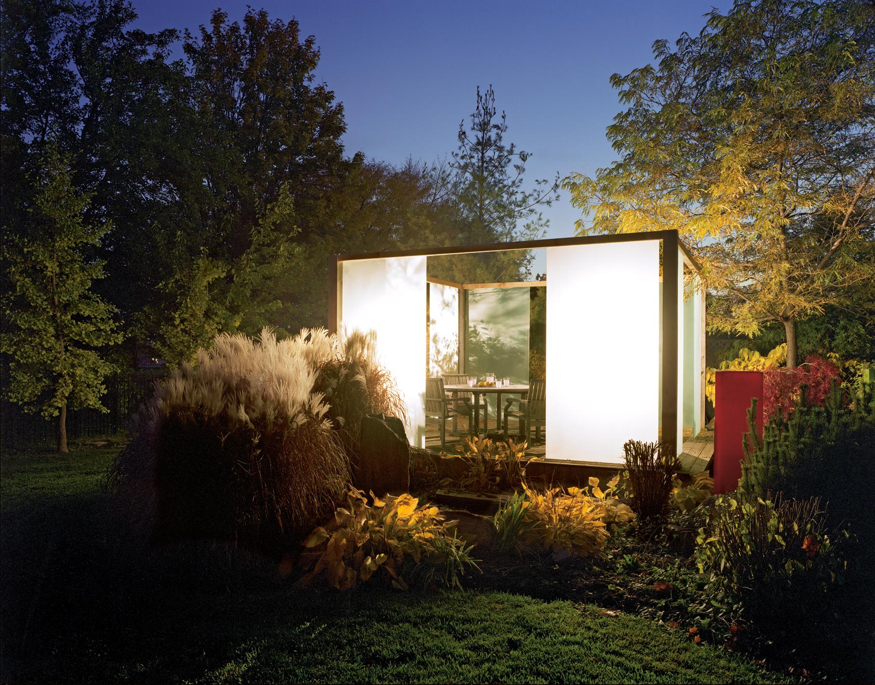 toronto-contemporary-homes-luxury-homes