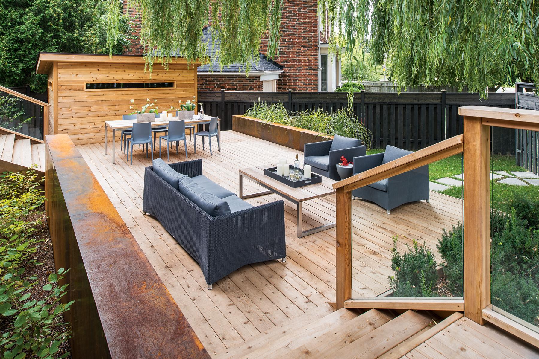 Toronto-real-estate-toronto-homes-sothebys-international-realty-canada