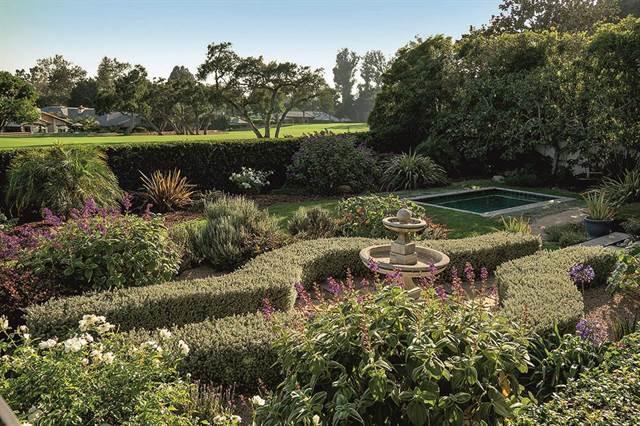 Montecito, California - $4,395,000