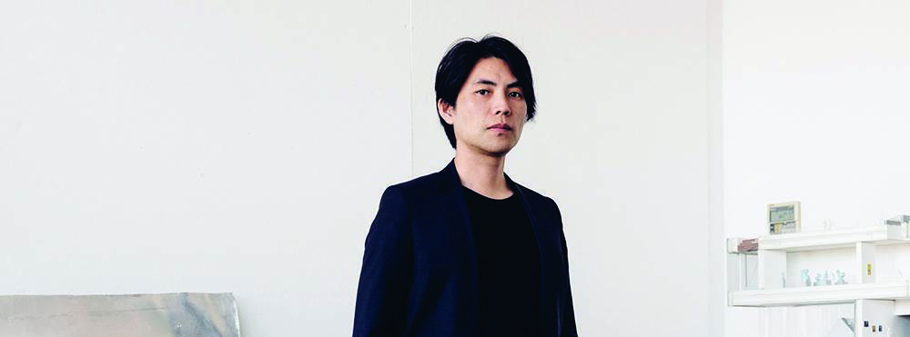 Architecture with a Personal Touch - Shohei Shigematsu on his Inspiration and his Work