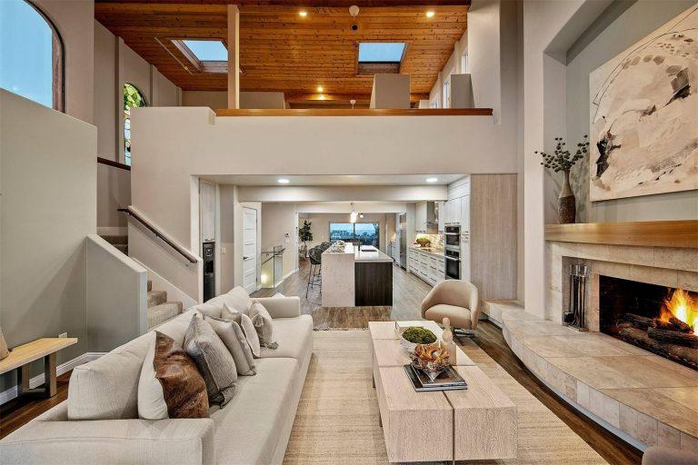 Coronado, California | Seth O'Byrne, Pacific Sotheby's International Realty