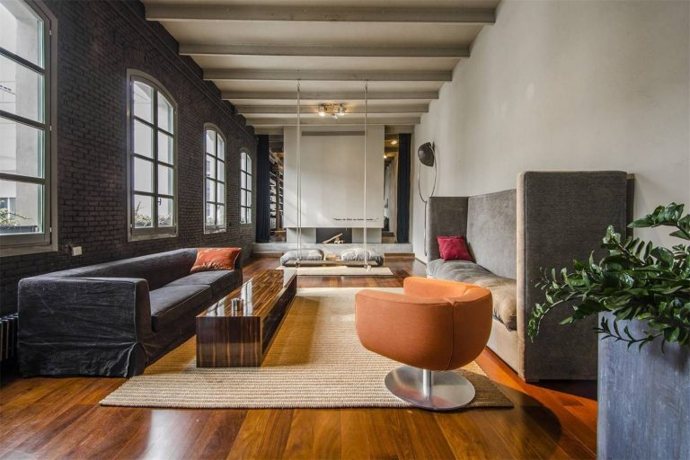 Barcelona, Spain | Barcelona & Costa Brava Sotheby's International Realty