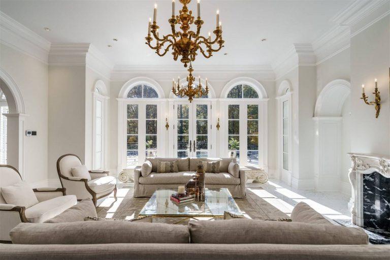 Raleigh, North Carolina | Susan Bashford, Hodge & Kittrell Sotheby's International Realty