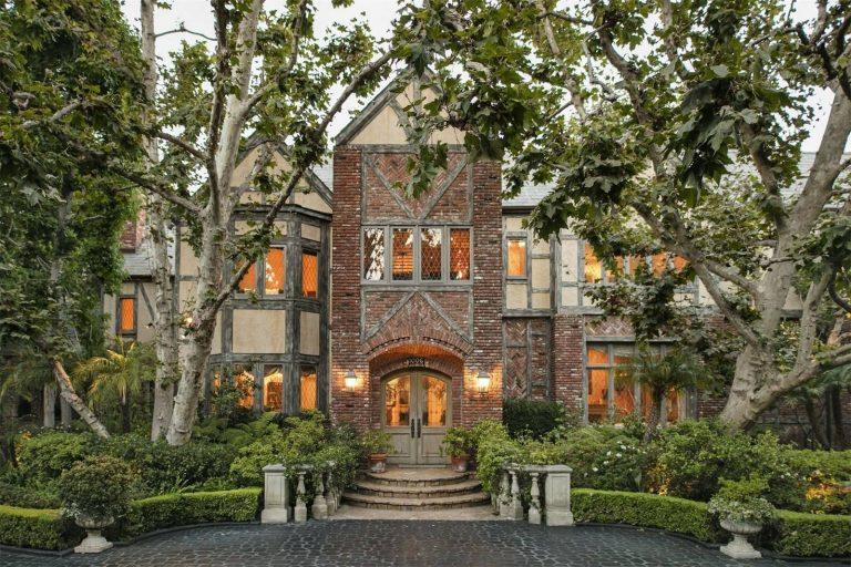 Rancho Santa Fe, California | Cathleen Shera, Pacific Sotheby's International Realty